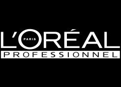 salon_solis_loreal_logo