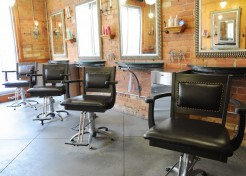 solis_torontos_best_salon_and_spa_downtown_toronto_hairsalon_salon_picture_02