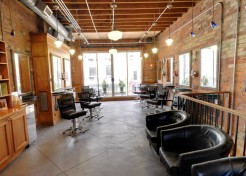 solis_torontos_best_salon_and_spa_downtown_toronto_hairsalon_services_INSIDE