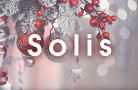 Latest Solis Videos