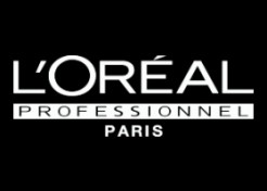 Salon_Solis_LOreal_Professionnel_logo_torontos_best_salon_and_spa_downtown_toronto_hairsalon_04