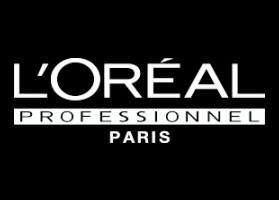 Best L'Oreal Professionnel Products