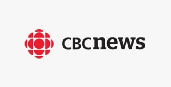 CBC News Toronto – Salon Solis Interview